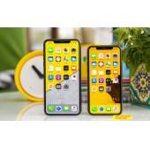 Thay màn hình iPhone 11 Pro | iPhone 11 Pro Max tại Đà Nẵng