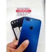 Độ vỏ iPhone 7 Plus cạnh vuông tại Đà Nẵng