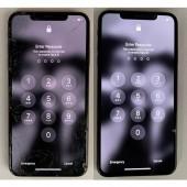Ép kính, Thay mặt kính iPhone 11 Pro | iPhone 11 Pro Max tại Đà Nẵng