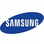 Ép kính Samsung