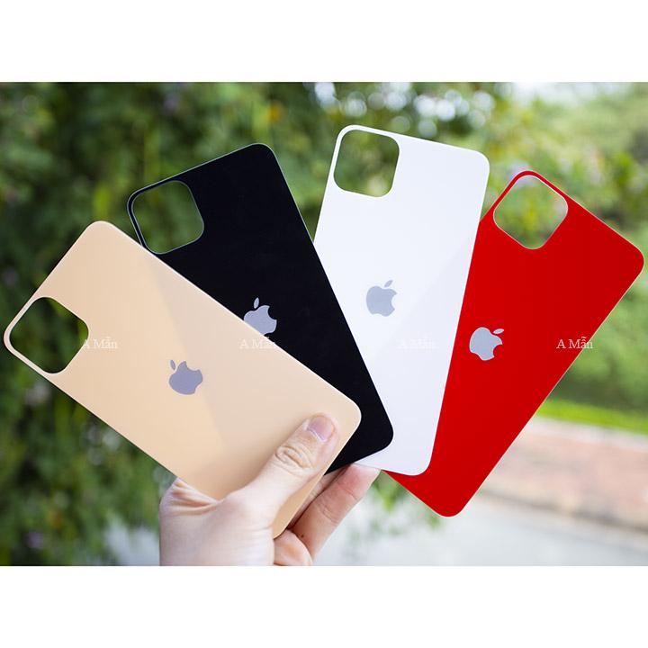 c%C6%B0%E1%BB%9Dng-l%E1%BB%B1c-l%C6%B0ng-iphone-11-11pro-11-pro-max-1-2(1).jpg
